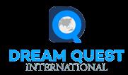 Dream Quest International